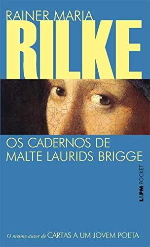 Os Cadernos de Malte Laurids Brigge