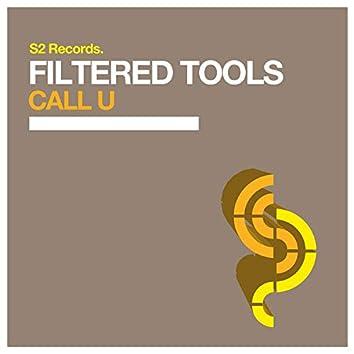 Call U