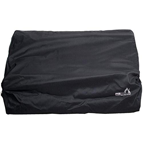 Best Review Of PGS Grill Cover for Legacy Newport 30-Inch Built-in Gas Grill