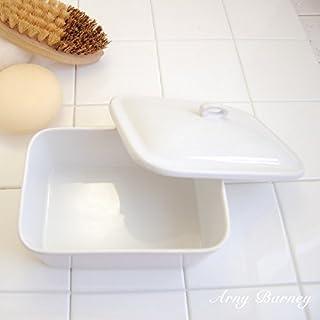 フリート ラシプーロ 除菌シートボックス フタにシリコン付き 除菌 ウエットティッシュ 除菌シート 除菌ティッシュ