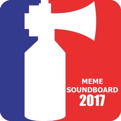 MEME Soundboard Ultimate