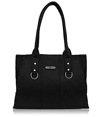 Aisna Women's Shoulder Bag