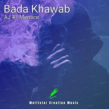 Bada Khawab