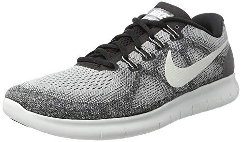 Nike Men's Free Run 2017 Running Sneakers from Finish Line