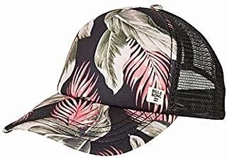 Women's Heritage Mashup Cap