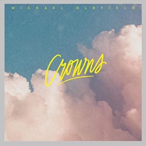 Michael Oldfield