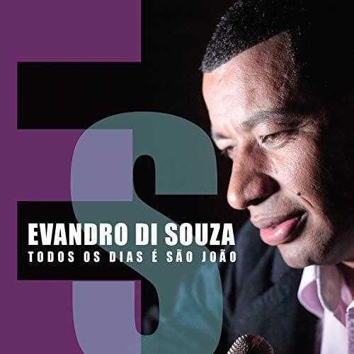 Evandro Di Souza