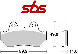 Suchergebnis Auf Für Honda Goldwing Gl 1100 Bremsen Motorräder Ersatzteile Zubehör Auto Motorrad