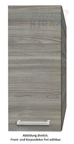 PELIPAL 6025 Wandschrank / WS30-01-430 / Comfort N/B: 30 cm