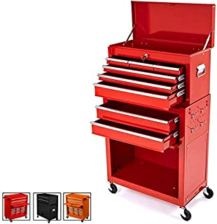 Best gearwrench tool chest Reviews
