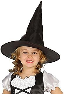 Amazon.es: Envío gratis - Sombreros para niños / Sombreros ...