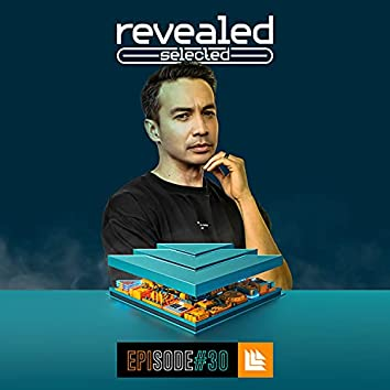 Revealed Selected 030