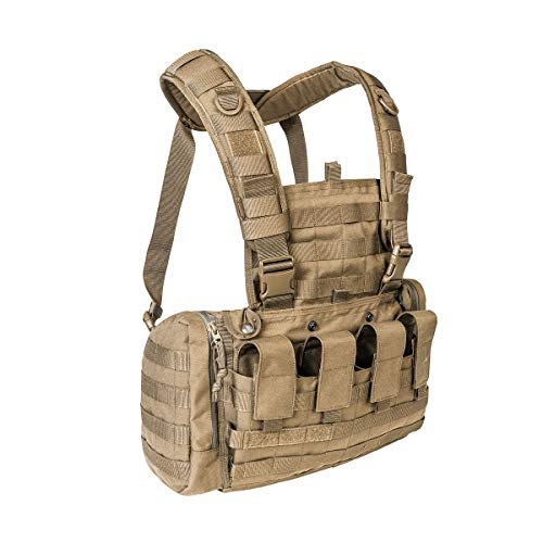 Tasmanian Tiger Chest Rig MK Bild