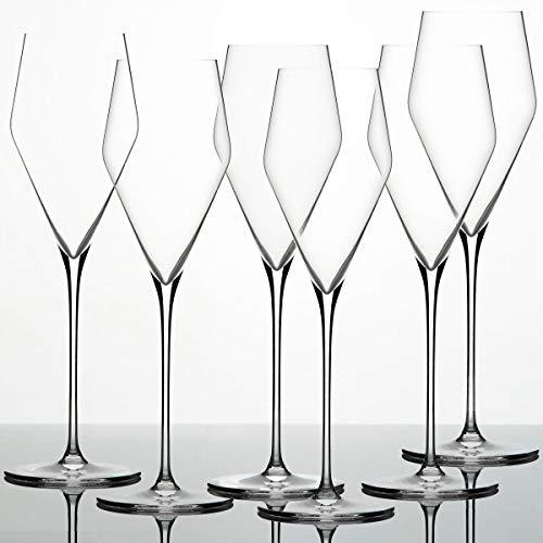 Zalto -   Champagnerglas