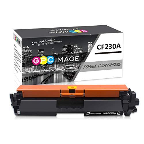 gpc image 30a kompatibel toner