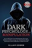 Dark Psychology and Manipulation:...