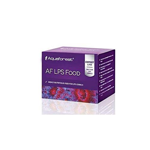 Aquaforest, AF LPS Food