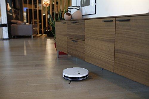 Ecovacs Robotics Deebot M82 kaufen  Bild 1*