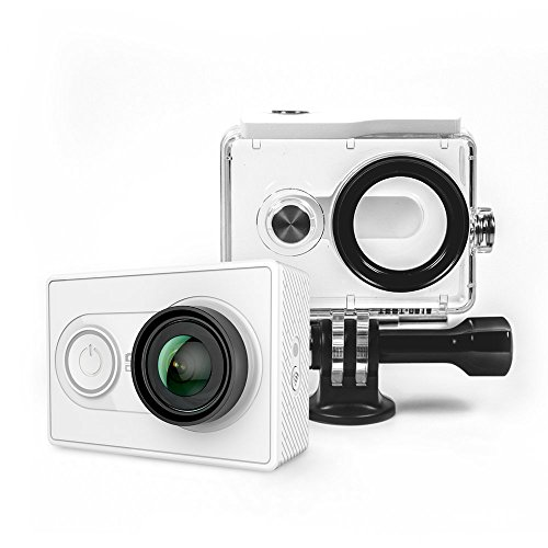yi-action-camera-16%20mp-2k-1080p-60fps-con-2-4-g-