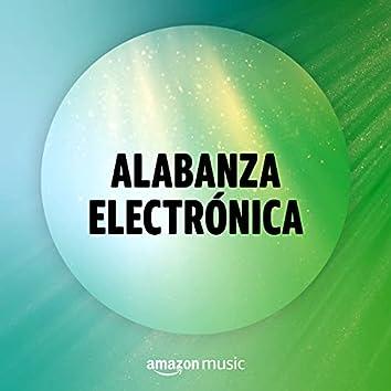 Alabanza Electrónica