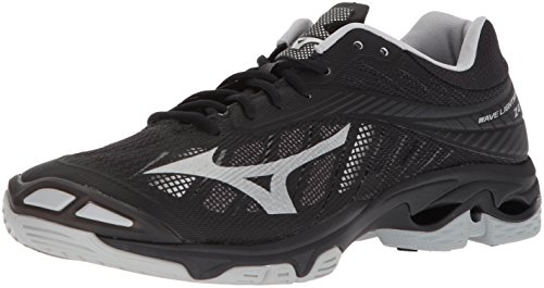 best mizuno running shoes for pronation volleyball