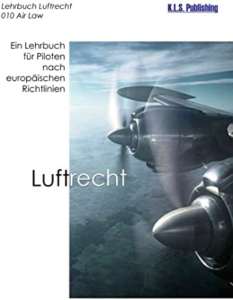 Amazon Com Cpl Air Law Books