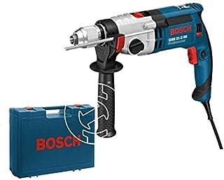 Bosch JR3060T slagborrmaskin, 2000 W, 240 V