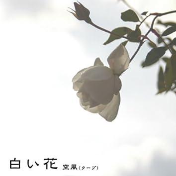 White Flower - EP