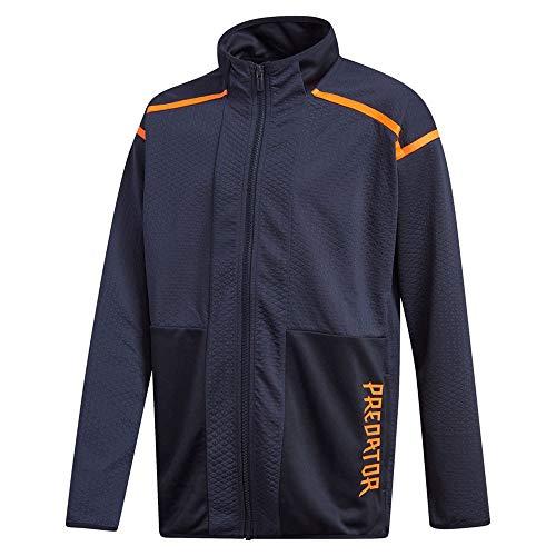 adidas Sweater met capuchon GJ2849 Uniseks kind.