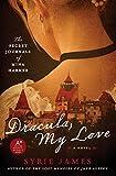 Dracula, My Love: Syrie James