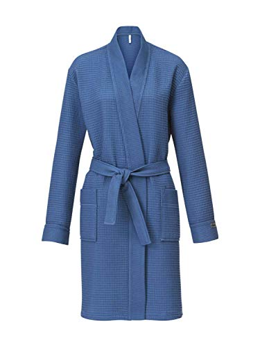 Taubert Thalasso Kurz-Kimono Länge 100cm Damen