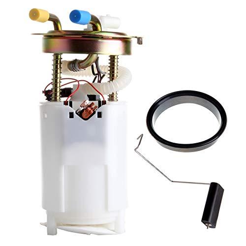 04 chevy trailblazer fuel pump - 8