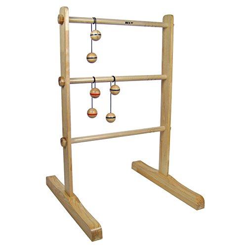 Bex Spin Ladder Set