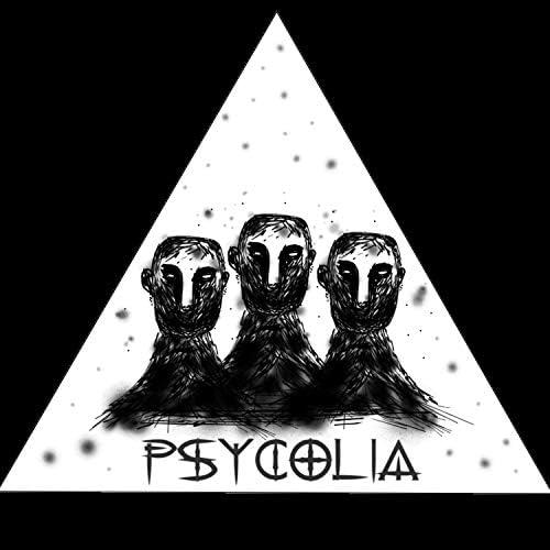Psycolia