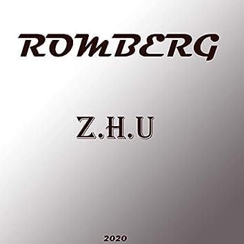 Z.h.u