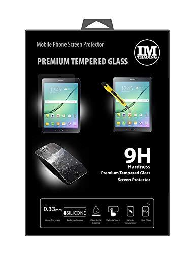 Cristal protector para Samsung Galaxy Tab S2WiFi 9.7pulgadas (t810N) Premium Protector de...