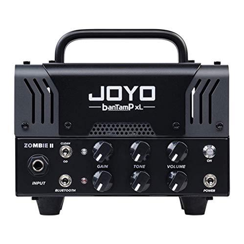 amplificador 20w de la marca JOYO
