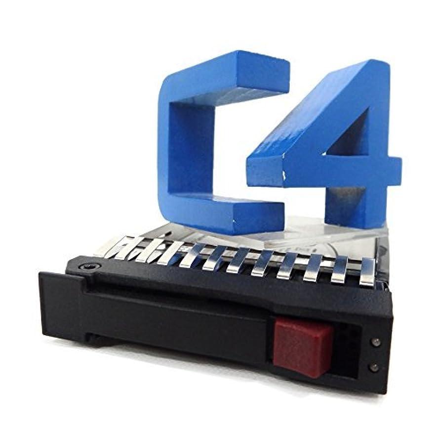 サラダ太鼓腹揃えるHP 691868-B21 800GB 6G SATA SFF 2.5 ソリッドステートドライブSSD 692167-001