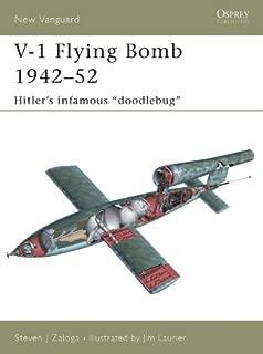flying v limited