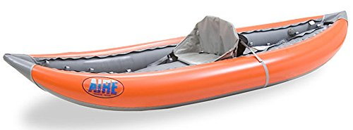 AIRE Lynx 1 Inflatable Kayak
