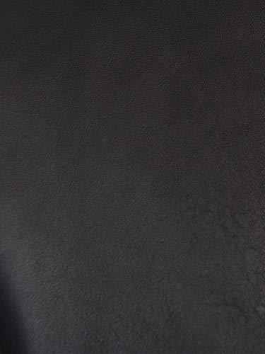 [ビューティ&ユース]BYシープシングルライダースジャケット122519989210950メンズブラック(09)M