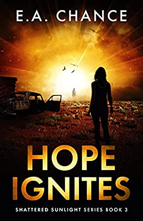 Hope Ignites