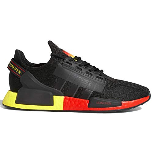 adidas Originals NMD R1 V2 Mens Casual Running Shoe Fy1161 Size 14