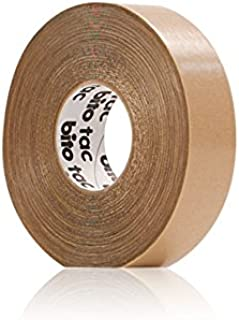 Teppich f/ür Tischrock Amosfun Klebeband mit Klettverschluss Halterungsband f/ür Zuhause 10 St/ück B/üro