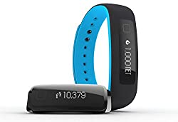 image of iFit Fitness Tracker