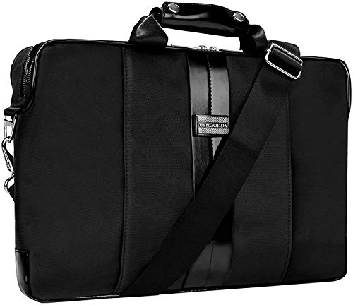 14 15 inch Laptop Bag for Dell XPS 15 7590 9575 9570 for HP Pavilion x360 14