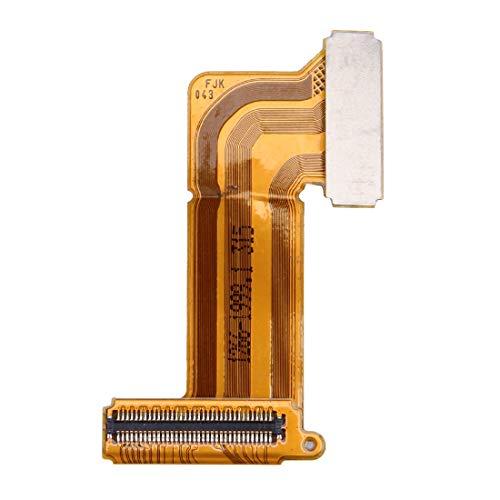 Liaoxig Sony de Repuesto Reemplazo de Cable Flexible de Sensor táctil for Sony Xperia Tablet Z Sony de Repuesto