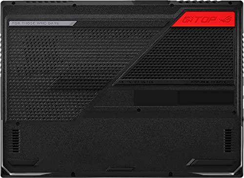 ASUS ROG Strix G15 (2021) Advantage Edition Gaming Laptop, 15.6