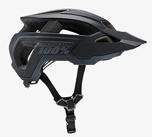 100% ALTEC Helmet
