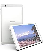 ALLDOCUBE iPlay8 Pro 8インチ タブレット 1280×800IPSスクリーン Android9.0 Wifiモデル クアッドコア タッチスクリーン 2GB/32GB